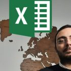 Microsoft Excel - Excel Pivot Tablolar ile Veri Analizi | Office Productivity Microsoft Online Course by Udemy
