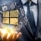 MS Cybersecurity Pro: Windows Server 2016 Security Features | It & Software Network & Security Online Course by Udemy