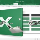 Macro Tool to unprotect Excel VBA & Sheets without password | Office Productivity Microsoft Online Course by Udemy