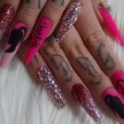 Nageldesign Nailart 1.0 | Lifestyle Beauty & Makeup Online Course by Udemy