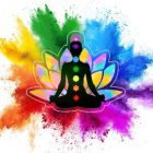 CHAKRAS: Chakra Healing & Color Therapy Certification Course | Lifestyle Esoteric Practices Online Course by Udemy