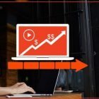 Create Profitable Online Course for Monthly Income - RoadMap | Business Entrepreneurship Online Course by Udemy