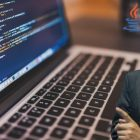Aprende a programar JAVA desde cero | Development Programming Languages Online Course by Udemy