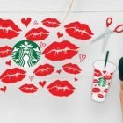 How to Make Money Selling Starbucks Wrap SVG Crash Course! | Business E-Commerce Online Course by Udemy