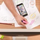 fundamentals of project management | Business Project Management Online Course by Udemy