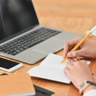 Minute Taking Course: Learn how to take Meeting Minutes   Office Productivity Other Office Productivity Online Course by Udemy