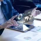 Business Analysis: Comprehensive Business Analysis Course | Business Business Analytics & Intelligence Online Course by Udemy