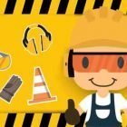 ISO 45001 - Occupational Health and Safety Management System | Business Management Online Course by Udemy