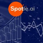 Statistics For Machine Learning By Spotle | Development Data Science Online Course by Udemy
