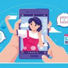 Instagram REELS Marketing Tutorials | Marketing Digital Marketing Online Course by Udemy