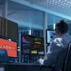 Zabbix para ISP | It & Software Network & Security Online Course by Udemy