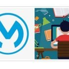 MuleSoft Certified Integration Architect(MCIA)-Practice Test | It & Software It Certification Online Course by Udemy