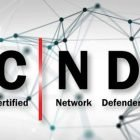 Certified Network Defender - EC-Council CNDv2 Tests - Vol.2 | It & Software It Certification Online Course by Udemy