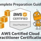 AWS Certified Cloud Practitioner Exmenes de prctica 2021 | It & Software It Certification Online Course by Udemy