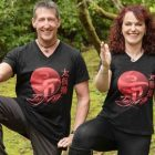 Tai Chi Fit for WOMEN with David-Dorian Ross / home workout | Health & Fitness Other Health & Fitness Online Course by Udemy