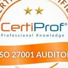 Examen de ISO 27001 | It & Software It Certification Online Course by Udemy