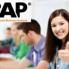 Exam Simulator CBAP | It & Software It Certification Online Course by Udemy