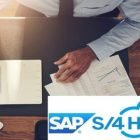 Simulador de Examen SAP S/4 HANA FINANZAS | It & Software It Certification Online Course by Udemy