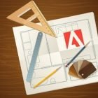 Adobe Experience Manager 6.0 Architect Practice Exam 2021 | It & Software It Certification Online Course by Udemy