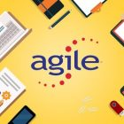 Mastering Agile Scrum Project Management | Project Management & Operations Project Management Certifications Online Course by Udemy