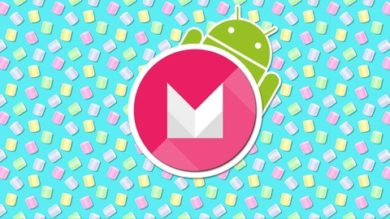 Android 6.0 Marshmallow Android Studio | Development Mobile Development Online Course by Udemy