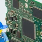 Digital Circuits & System Design with VHDL | It & Software Hardware Online Course by Udemy