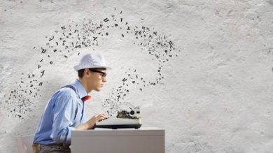 Helping Writers to Write and Keep Writing | Business Communications Online Course by Udemy