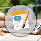 Mac Pages: Mastering Apple's Word Processing App | Office Productivity Apple Online Course by Udemy